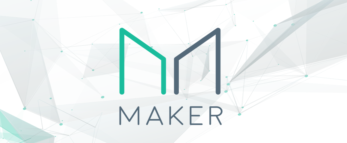 MakerDAO Fees Continue To Rise With New Governance Decision 2
