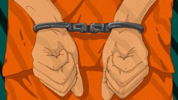 Bitcoin Trader Sentenced to Two-Year Prison Term 2