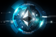 "Vitalik Buterin Says Ethereum 2.0 Is ""Right On Schedule"" 5"