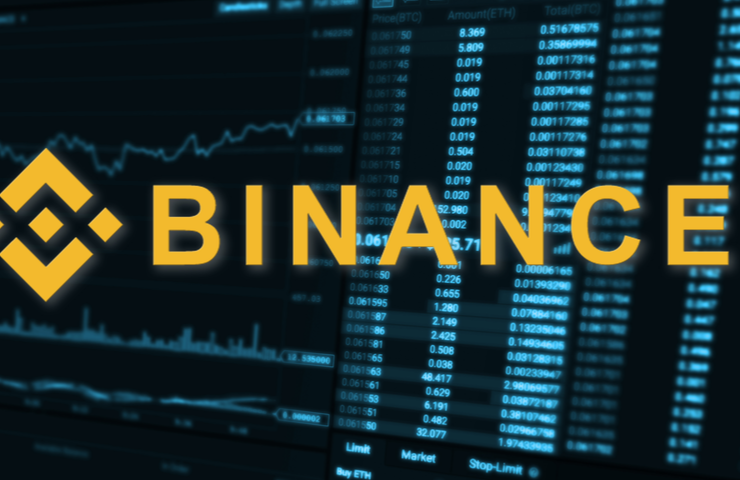 Speculation Abounds: Will Binance Launch Its Own Stablecoin? 1