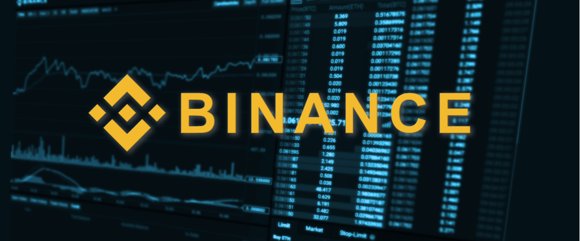 Speculation Abounds: Will Binance Launch Its Own Stablecoin? 2