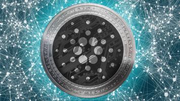 """Cardano Creator Moves Into Enterprise Blockchains With """"Atala"""" 1"""