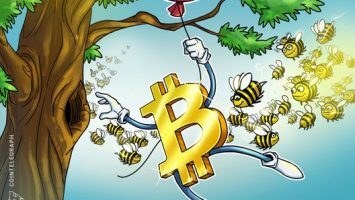 Bitcoin Price Hits New 2019 High Inching Closer to $10,000 'FOMO' 3