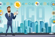 PR: Tokengen Makes Creating and Automating ICOs Free 2