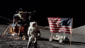 Nasa's Apollo navigation computer can mine Bitcoin 3