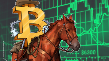 People Who Want to Control Their Capital Buy Bitcoin, Says Circle CEO 2