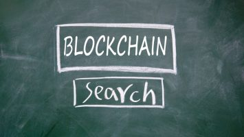 Googles Blockchain Search 3