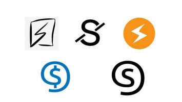 Satoshi, the smallest unit of Bitcoin, gets its own symbol 3