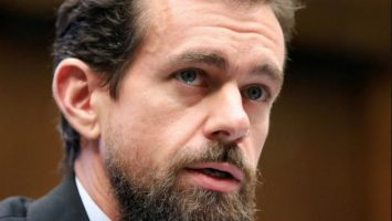 What Does Jack Dorsey's Twitter Account Hack Mean For Bitcoin? 2
