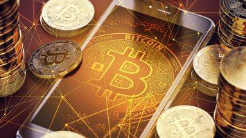 Crypto Tidbits: LedgerX Bitcoin Futures, Federal Reserve Rate Cut Bullish, Square Booms 1