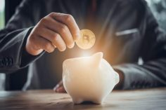 The New Bitcoin Banks Are Here 9