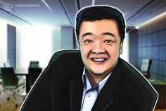 Bobby Lee Takes on Hardware Wallets With New Device for 30+ Cryptos 7