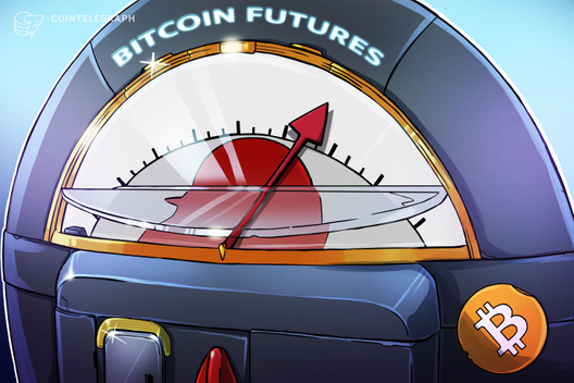 Bitwise Tells SEC: 'Bitcoin Now a Regulated Market of Significant Size' 1