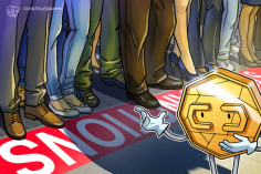 Cubans Are Turning to Bitcoin to Access Global Economy: Report 9