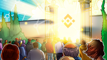 Binance.US Opens Registration Today, Excluding 13 States 3