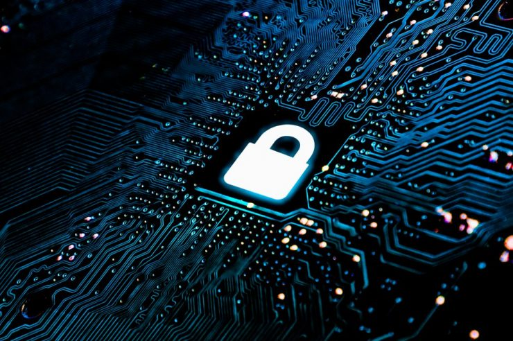 Kaspersky Enterprise Blockchain Security protects blockchain-based applications 1