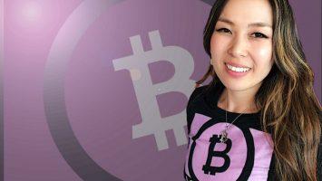 3-Day Japan Bitcoin Cash Survival Challenge 2