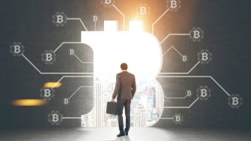 How Prime Brokerage Will Affect Crypto Markets 1
