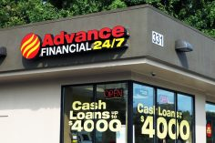 Rapper Nas & the No-Good-Very-Bad Payday Loan Investment 7