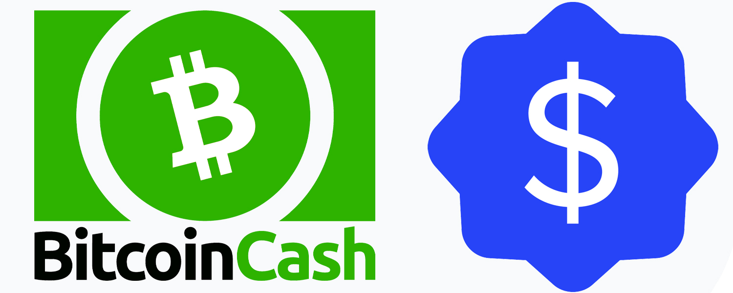 California City Official Uses Bitcoin Cash to Purchase Cannabis