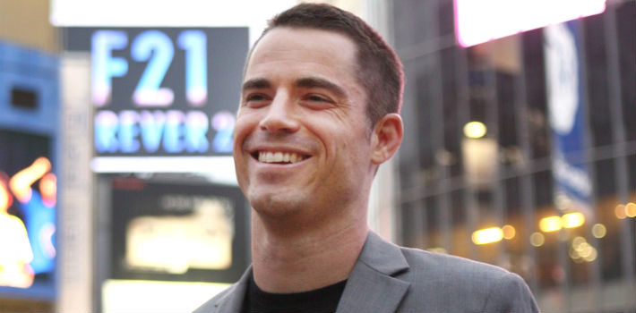 Roger Ver Shares His Story in New Video Series 1