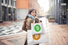 6 Noncustodial Crypto Payment Solutions for Merchants 11