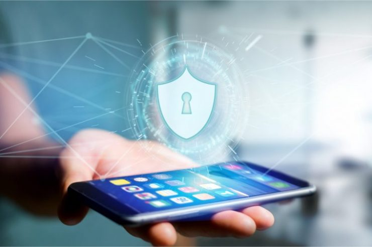 Privacy Network Elixxir Invites Smartphone Users to Test Private Messaging 1