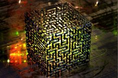 What Google's Quantum Breakthrough Means for Blockchain Cryptography 9