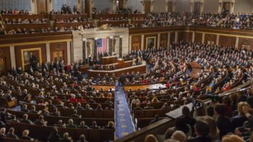Anger At Call For Congress To Place 'Effective Ban' On Bitcoin Mining 1