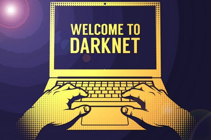 Despite Setbacks, Darknet Markets Show Continuous Growth in 2019 1
