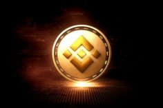 2.29 M BNB Transferred To Unknown Wallet- Is A Token Burn in Process? 3
