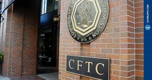CFTC Could Approve Ethereum Derivatives Trading in the Near Future 1