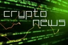 Crypto Weekly: SEC Rejects Bitwise ETF Halts Telegram ICO, UNICEF Launches Crypto Fund 2