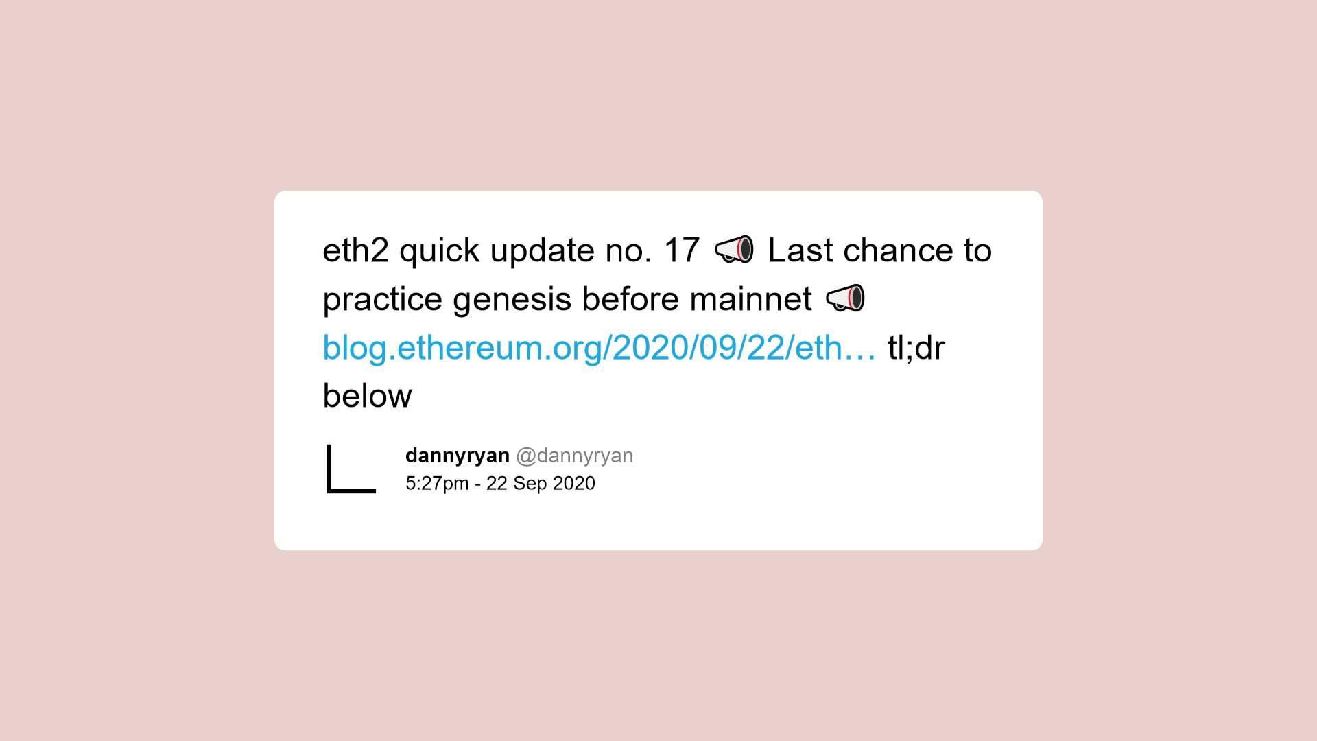 dannyryan tweet 1308442802754265090