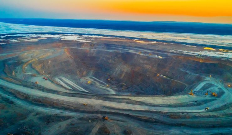 40 million troy ounces russias gold find reaffirms bitcoin as the more scarce asset 768x432 1