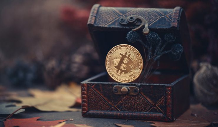 9 6b in reserves companies with bitcoin treasuries command close to 4 of the supply 768x432 1