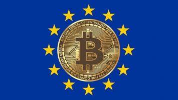EU Bitcoin 1