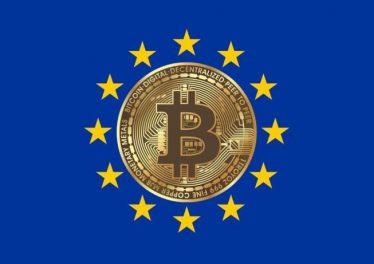 EU Bitcoin 2