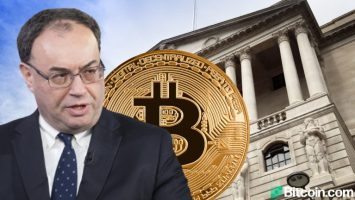 bank of england bitcoin 768x432 1