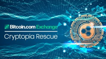 bitcoin com exchange reveals role in the cryptopia rescue group 768x432 1