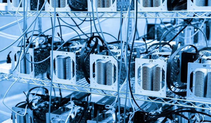 bitcoin miner marathon agrees to deal that cuts electricity costs by 38 with us power company 768x432 1