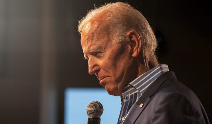 bitcoin proponents bemoan joe bidens proposed capital gains hike 768x432 1