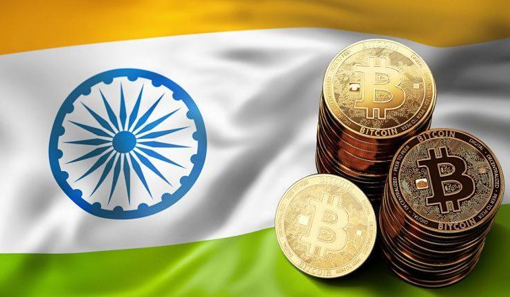 cashaa bank bitcoin 768x432 1