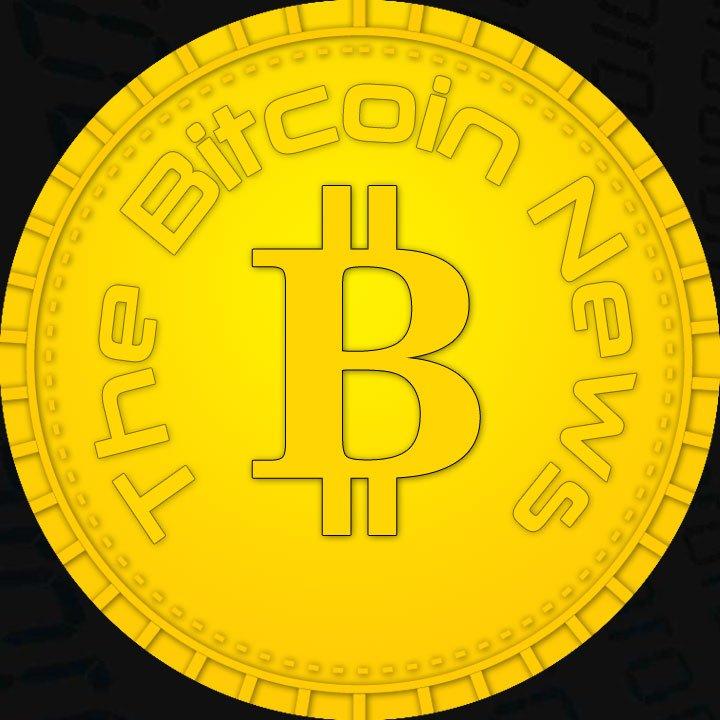 coin TheBitcoinNews  24
