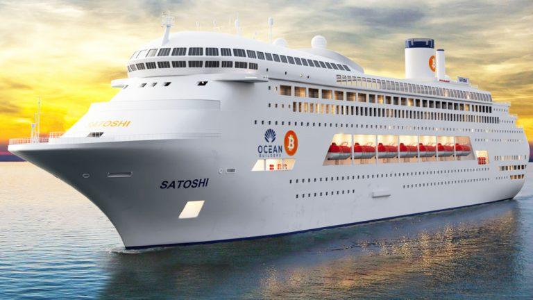 crypto cruise ship 768x432 1