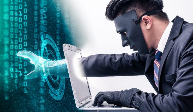 defi protocol harvest finance hacked for 24 million attacker returns 2 5 million 768x432 1