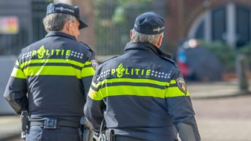 dutch police seize 33 million in bitcoin from couple accused of money laundering 768x432 1