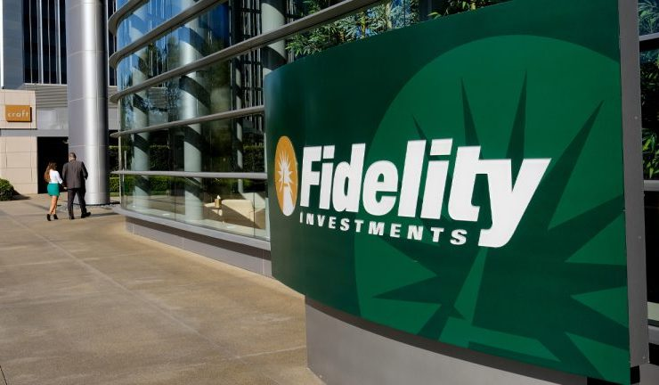 fidelity digital assets touts bitcoin credentials as publicly traded companies now hold over 600000 btc 768x432 1