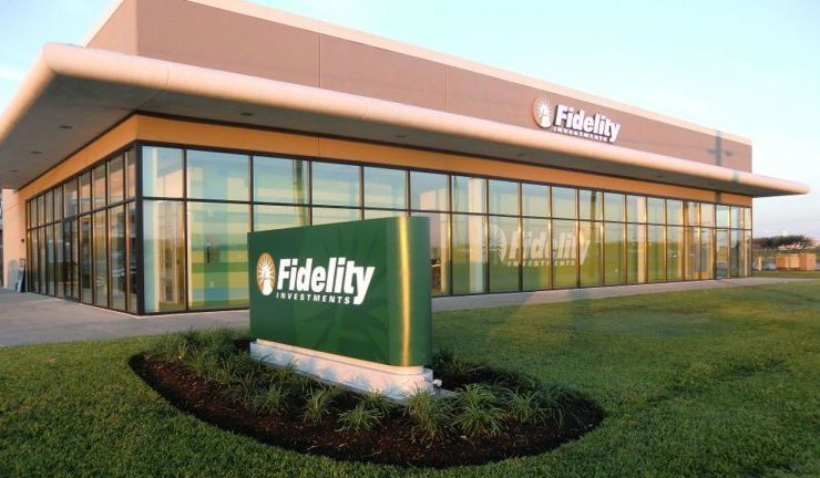 fidelity investments digital asset custody services arm expands to asia 768x432 1