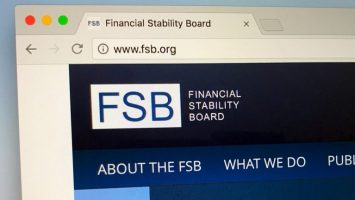 fsb report says stablecoins promote financial inclusion urges regulators to tighten laundering controls 768x432 1